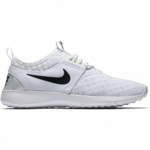Women's Juvenate Shoe White
