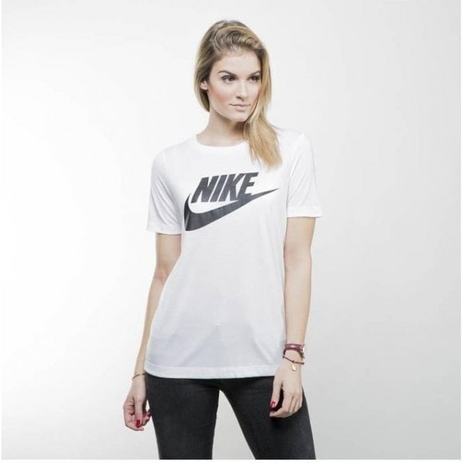 Nike Womens NSW Essential Tee