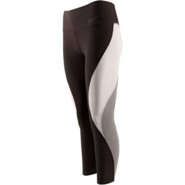 Women's Power Legend Leggings