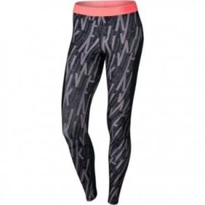 Women's Pro Hypercool Tight