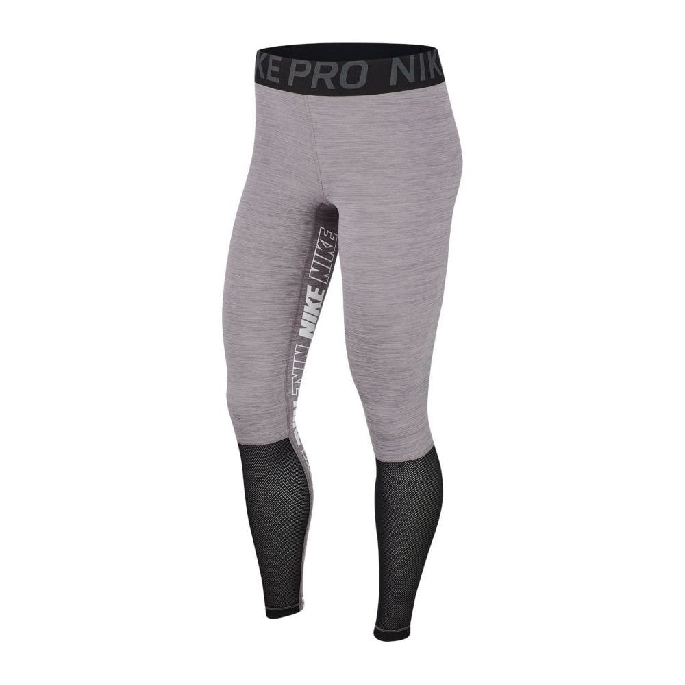100% genuine lowest price cost charm Women's Pro Sport District Leggings
