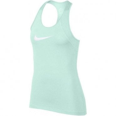 Women's Pro Training Tank