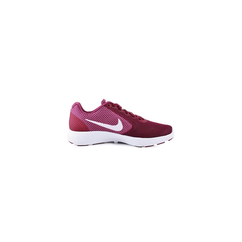 Women  039 s Revolution 3 Running Shoes 662eca1282