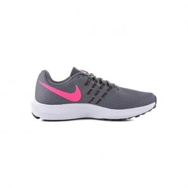 Womens Run Swift