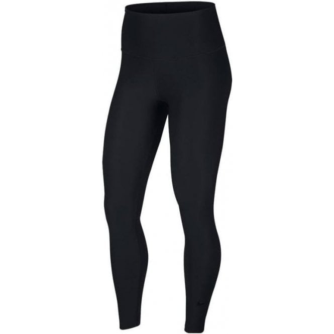 Nike Womens Sculpt Victory Tight