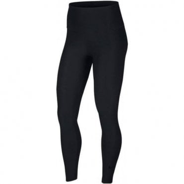 Womens Sculpt Victory Tight