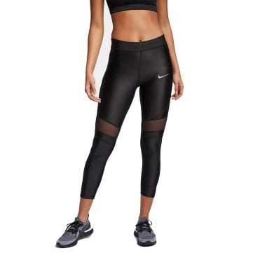 size 40 93c7d 20068 Women s Speed Running Tights 7 8 Length