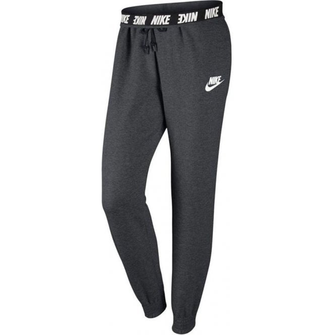 Nike Womens Sportswear Advance 15 Pant
