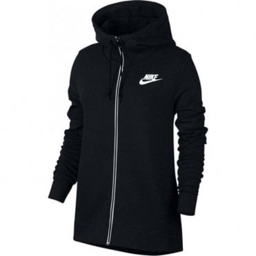 Women's Sportswear AV 15 Full Zip