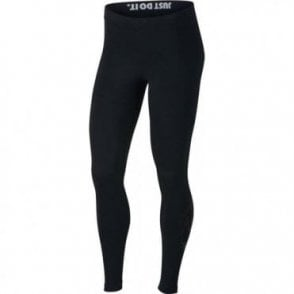Women's Sportswear Metallic Leggings