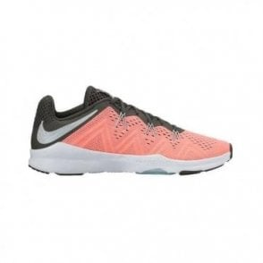 Women's Zoom Condition Training Shoe