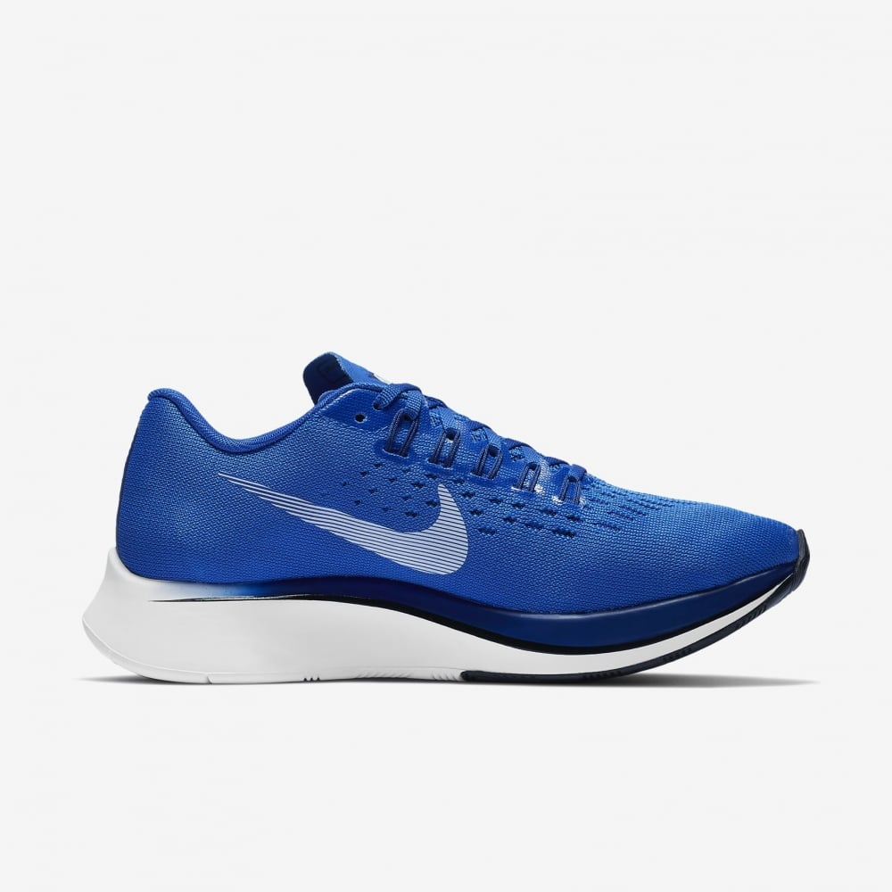 Nike Women s Zoom Fly Running Shoes d15db9cb51
