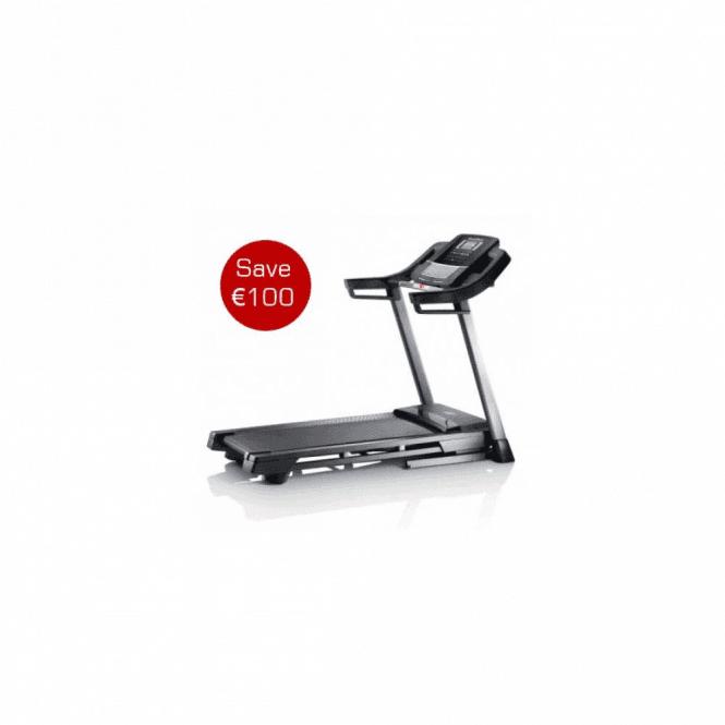 Nordic Track C200 Treadmill