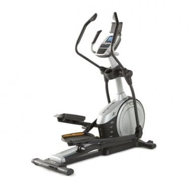 Elliptical Trainer C5.5