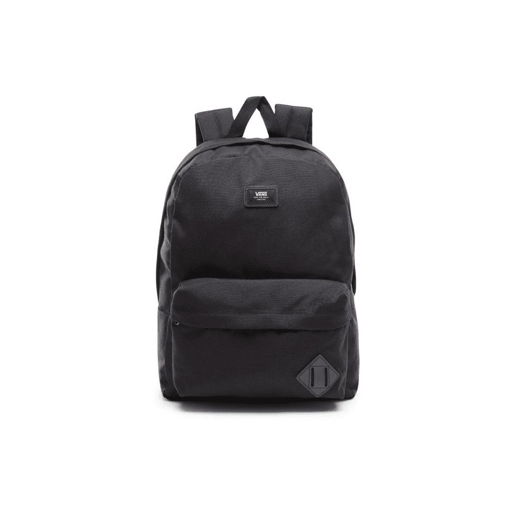 Vans Old School Backpack Black