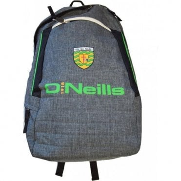 DONEGAL FALCON BACK PACK