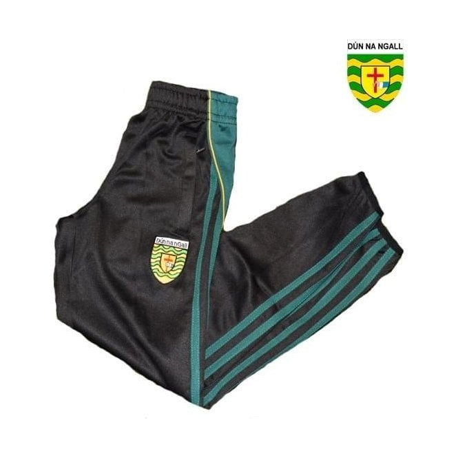 O'Neills Donegal GAA Conall 36 Skinny Pant