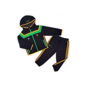 Donegal GAA Infant Tracksuit