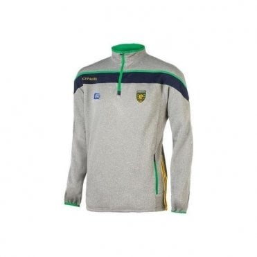 Donegal GAA Slaney Performance Top