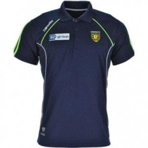 ONEILLS DONEGAL ORMOND 02 POLO SHIRT