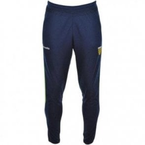 DONEGAL ORMOND 17 SKINNY PANT
