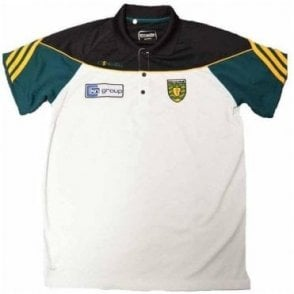 DONEGAL PARNELL 02 POLOSHIRT