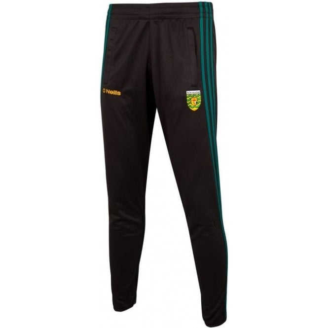 O'Neills DONEGAL PARNELL 17 SKINNY PANTS