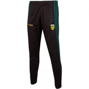 DONEGAL PARNELL 17 SKINNY PANTS