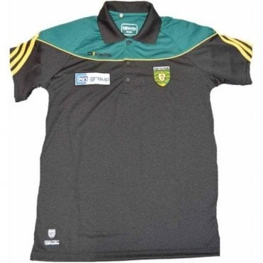 DONEGAL PARNELL 2 POLOSHIRT