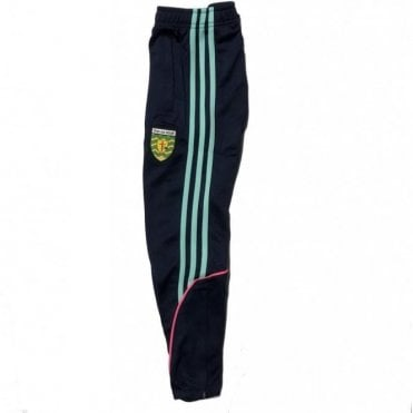 Girls Donegal GAA Dillion 36 Skinny Pant