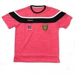 Girls Donegal Lene 01 Tshirt