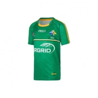 International Rules GAA Jersey