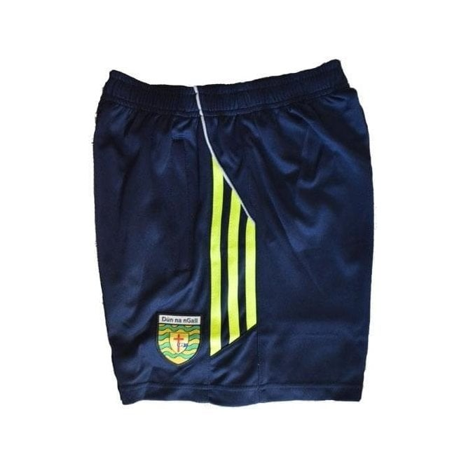 ONEILLS Kids Donegal Aston 49 Training Shorts