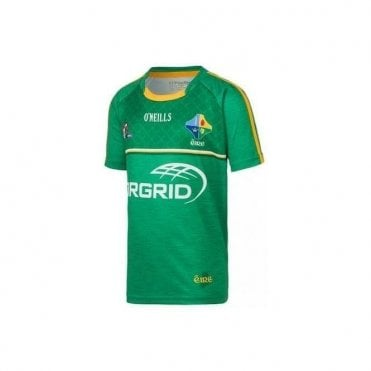 Kids International Rules GAA Jersey