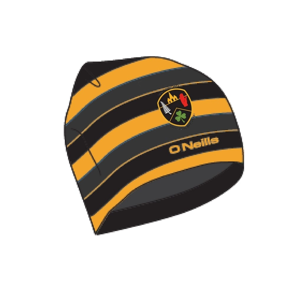 93f46719a ONEILLS Letterkenny Rugby Beanie Hat