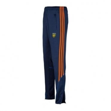 Men's Donegal GAA Dillion 36 Skinny Pant