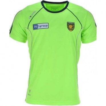 ONEILLS DONEGAL ORMOND 01 TSHIRT