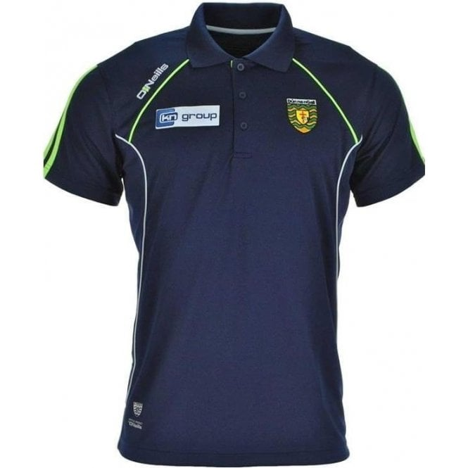 O'Neills ONEILLS DONEGAL ORMOND 02 POLO SHIRT
