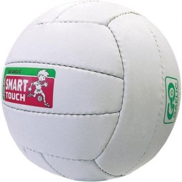 O'Neills Smart Touch Football U-12yrs