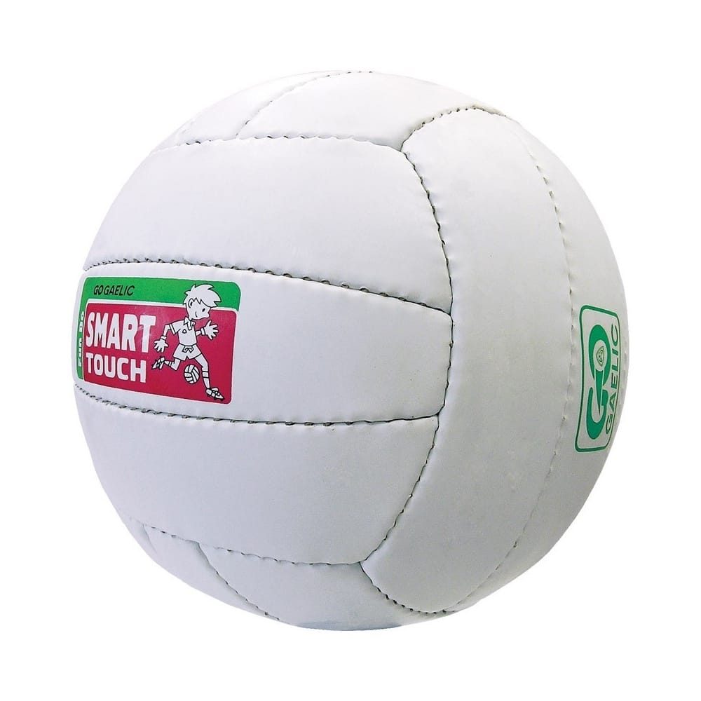 Breezy Hampton Handstich GAA Gaelic Trainer Inter County ONeills Footballs Official Size 5