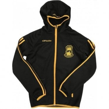 St. Eunan's GAA Kids Embossed Jacket