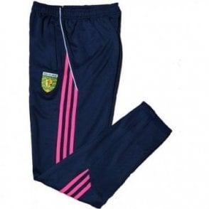 Womens Donegal Aston 36 Skinny Pants