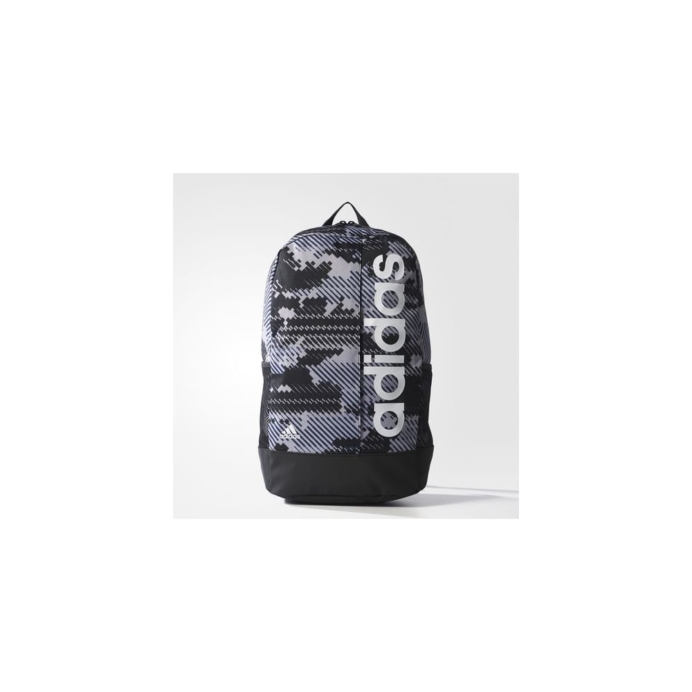 85c36c62bbb2c adidas Performance Graphic Backpack