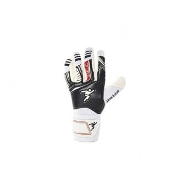 Fusion Scholar Junior Gaelic Goalkeeping Gloves