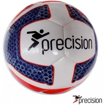 PRECISION SANTOS TRAINER FOOTBALL