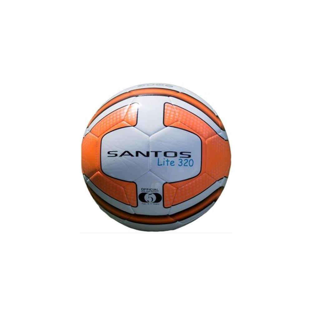 Precision Training Santos Lite 320