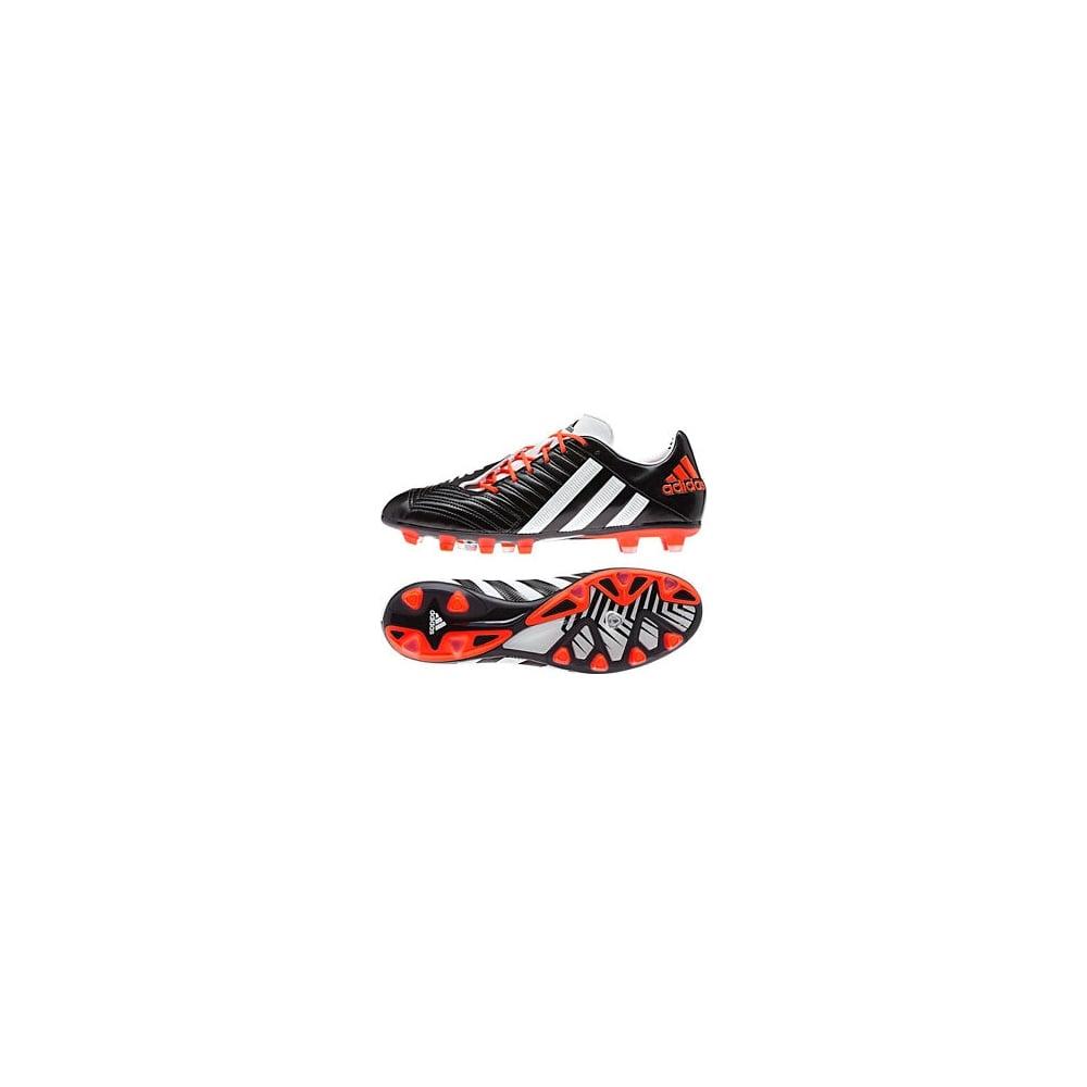 Adidas Kaiser White Sports Direct Predator Incurza Trx Fg  adidas Football Boots
