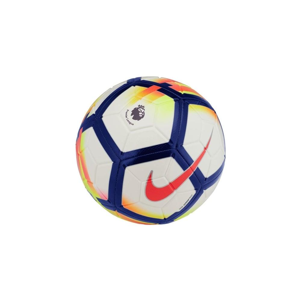 59de4fd04 Nike Premier League Ball | 17/18 Premier League