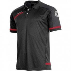 Prestige Polo Shirt (PRICE BASED ON MIN BUY OF 6 PIECES)