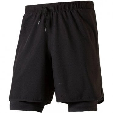 Men's Allen IV Lined Shorts